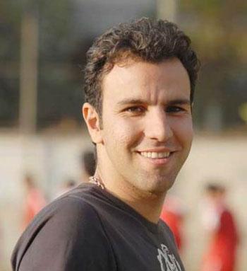 مردان فوتبال ایران از شایعه پایان جهان می گویند