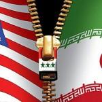 آمریکا 3 ماه دیگر به ایران حمله می کند؟
