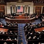 سنای آمریکا تحریم های شدیدتری را علیه ایران تصویب کرد