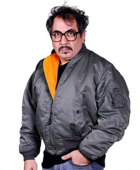 سیامک انصاری در سریال ویلای من