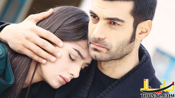 Shamim series Love