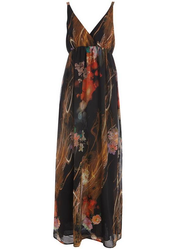 لباس ماکسی 92