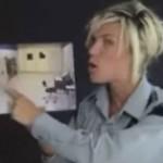 کلیپ جالب دوربین مخفی کمک به دزدها
