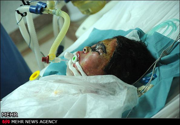 حادثه پیرانشهر