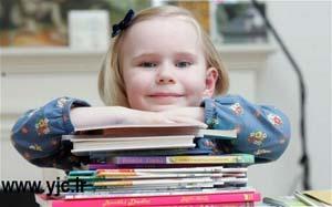 بچه های نابغه دنیا , باهوش ترین بچه های دنیا