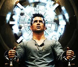 اشتباهات علمی در سینما, معرفی فیلم های دارای اشتباهات علمی