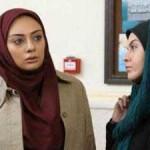 یکتا ناصر در مورد سریال های امروز می گوید