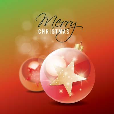 کارت پستال کریسمس 2013