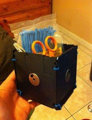 ابتکارات جالب
