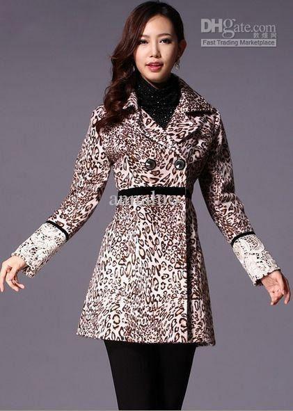مدل مانتو شلوار سال 92