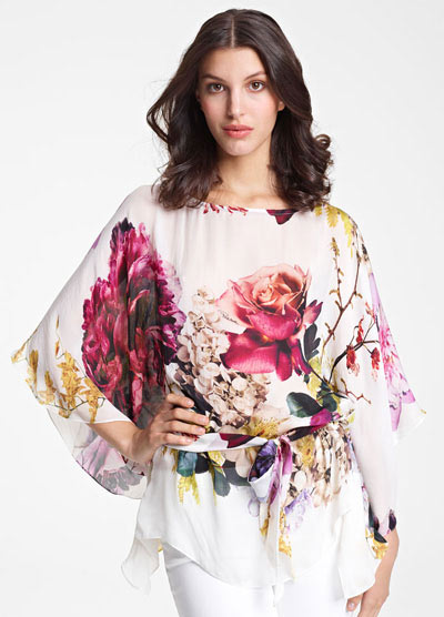 مدل لباس دخترانه,لباس مجلسی