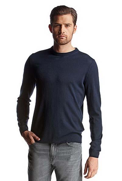 مدل پلیور و بافت مردانه ۲۰1۳