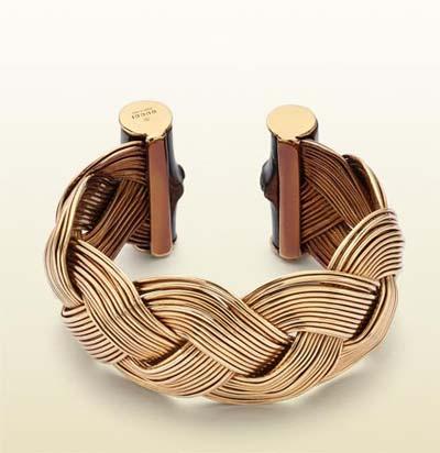 دستبند فانتزی