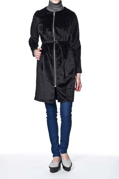 کلکسیون لباس زمستانی کمپانی Cheap Monday