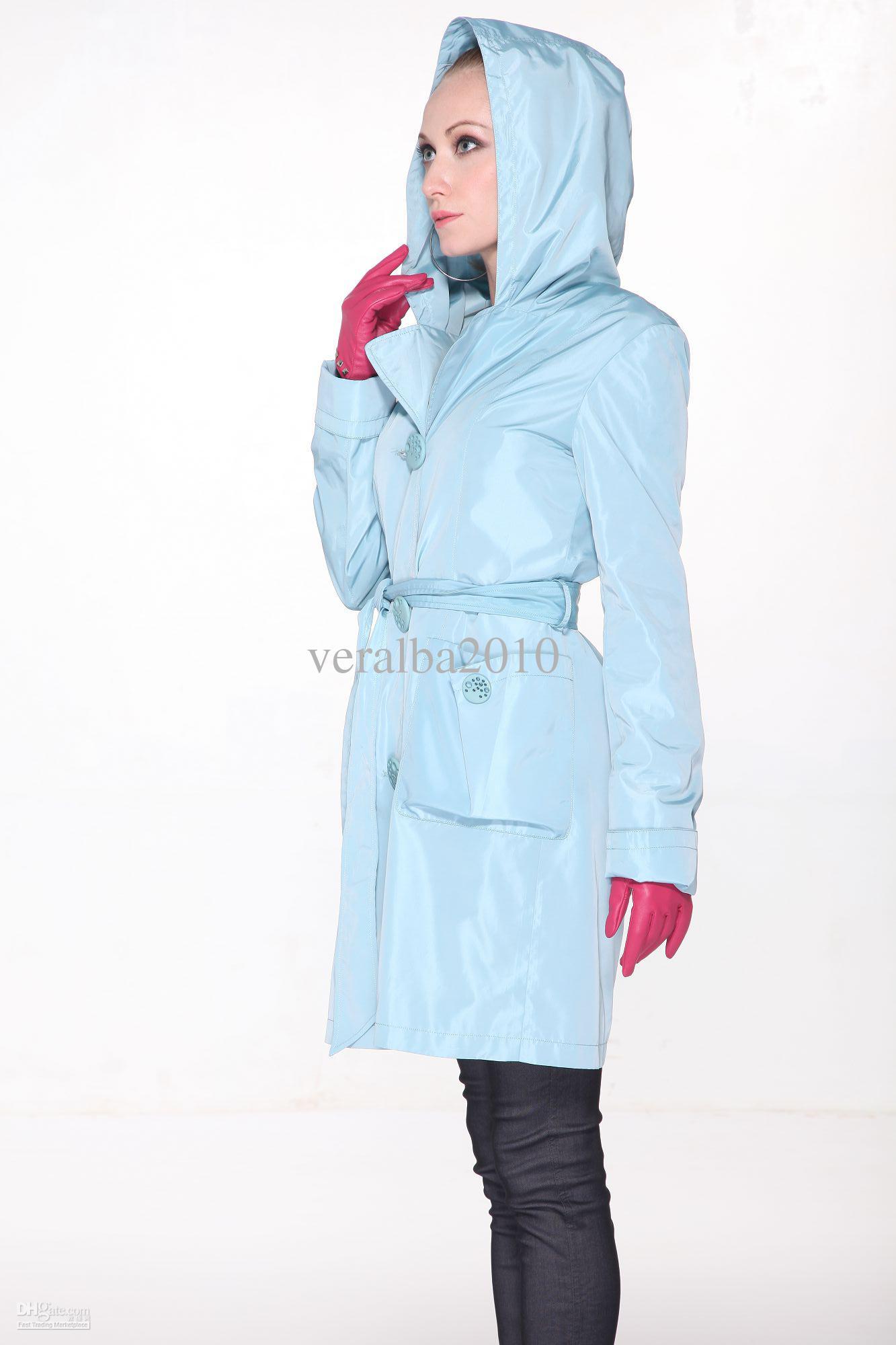 ست مانتو شلوار مدل ست مانتو شلوار و کفش زمستانی مدل ست لباس های