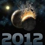 آیا 1 دی یا 22 دسامبر 2012 پایان جهان است؟
