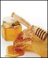 عسل اصلی