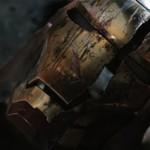 عکس هایی از فیلم مرد آهنی 3 Iron Man
