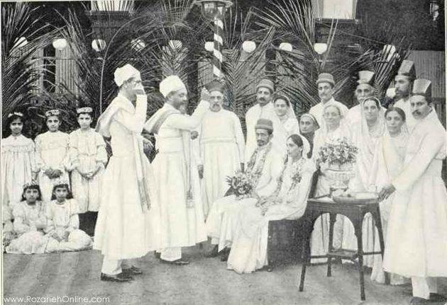 آداب و رسوم ازدواج,دختران دم بخت,ازدواج دختران