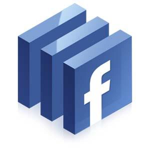 فیس بوک شاه عربستان غیر فعال شد