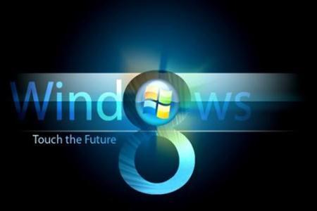 آموزش نصب ویندوز هشت