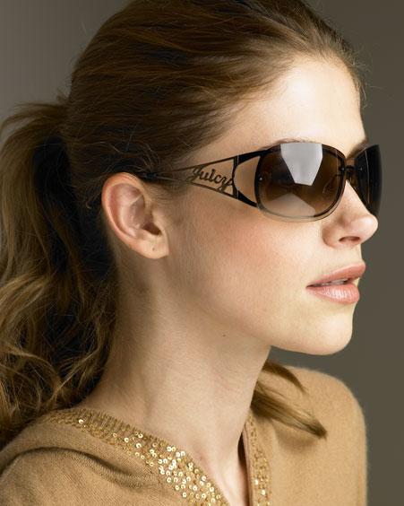 مدل عینک افتابی زنانه