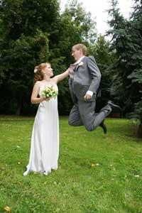 وقتی پسرها ازدواج کنند+طنز