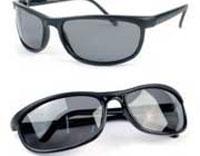 با انواع عینک آفتابی آشنا شوید