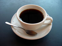 با خواص و مضرات قهوه آشنا شوید