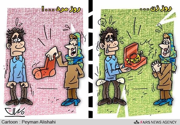 http://dl.topnaz.com/2012/5/image/ghghgh88787.jpg