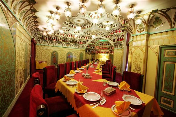 گرانترین هتل ایران را ببینید