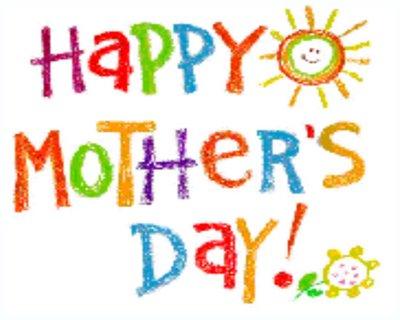 کارت پستال تبریک روز مادر تبریک روز زن