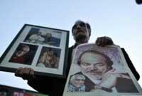 فیلمبردار فیلم شبکه از ایرج قادری می گوید