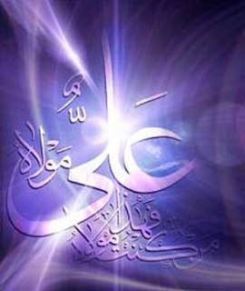 سخنانی ارزشمند ازر حضرت علی (ع)