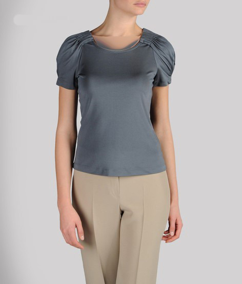 مدل تی شرت و شلوار زنانه تابستان 2012