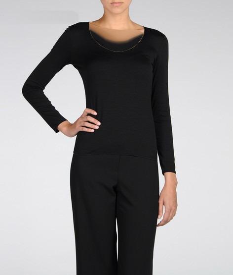 مدل لباس تابستانی زنانه 2012