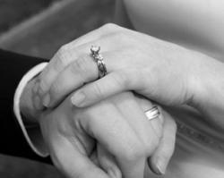 6 روش برای پایداری ازدواج