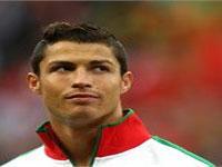رسانه های پرتغال هم از رونالدو انتقاد کردند