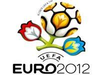 آلمان و پرتغال ه به مرحله بعد صعود کردند
