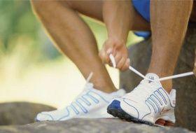 4 غذا که بعد از ورزش نباید خورد