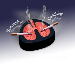 چگونه با سیگار وداع کنیم؟