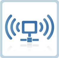 آموزش اتصال به اینترنت رایگان با موبایل