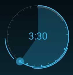 دانلود نرم افزار کنترل صدای گوشی IntelliRing v1.0.2 آندروید