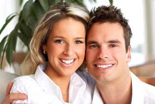 بوسه چه تاثیری بر زندگی زناشویی دارد؟