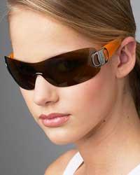 مدل های زیبای عینک دودی مخصوص بانوان