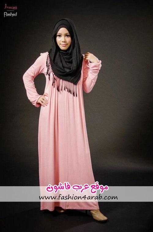 مدل مانتو زنان مسلمان