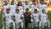 بازی مقدماتی جام جهانی امروز ایران و ازبکستان