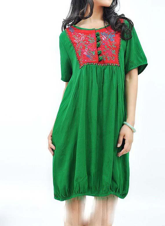 مدل لباس پاییزی دخترانه