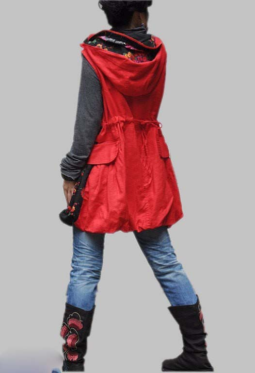 لباسهای شیک دخترانه 2012