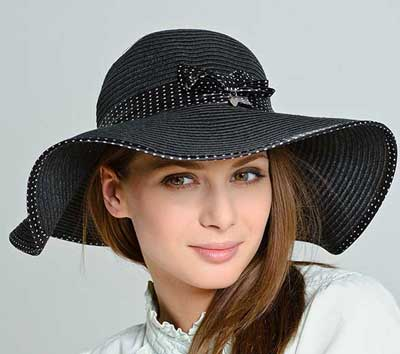 کلاه تابستانی پسرانه
